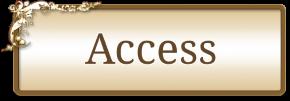 ネイルサロンLEEZへのアクセス方法